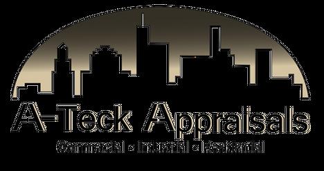 Appraiser BC   Employment Opportunities   A-Teck Appraisals